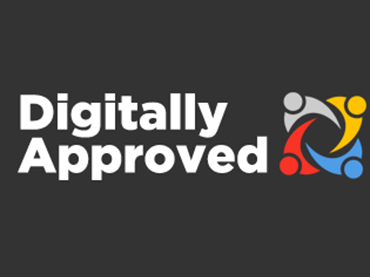 DigitallyApproved Blog